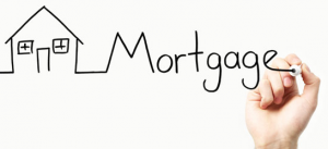 mortgage insurance quote rogers insurance